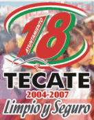 Tecate18Ayto