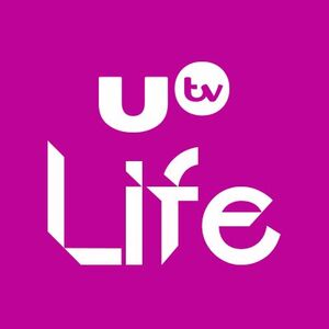 UTV Life   Logopedia   Fandom powered by Wikia
