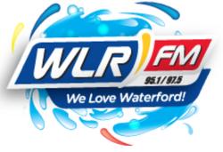 WLR FM 2010