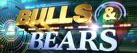 260px-Bullsbears
