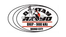 Bantay Radyo Davao logo