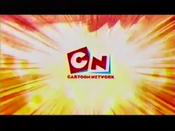 CNSummer2007-006