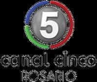 Canal5-rosario