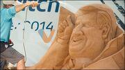 ITVSand2014