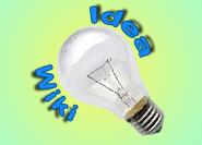 Idea Wiki2009-2