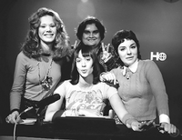 JH Studio 1971