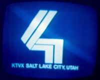 Ktvx-tv-4-id