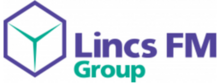 Lincs FM Group (2004)