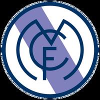Real-Madrid-logo-30's