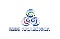 Rede Amazônica