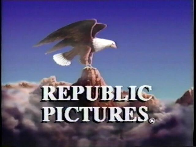 File:Republic Pictures 1987.jpg