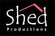Shed-logo