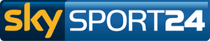 Sky Sport24 2010