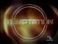 Temptation-show