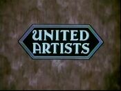 Unitedartists1937