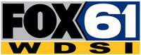 WDSI FOX 61