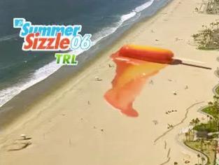 06 trl summersizzle