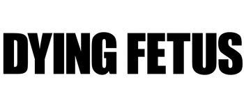 DyingFetus logo 02