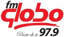 FMGLOBO979