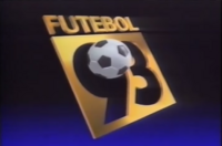 Futebol 93
