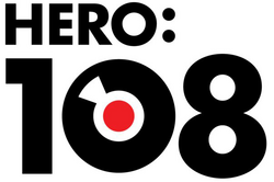 HERO108-Logo-ForWiki