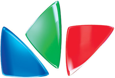 File:LNK logo.png