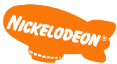 File:Nickelodeon Blimp.png