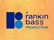Rankin-Bass Nestor the Long-Eared Christmas Donkey