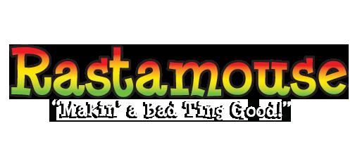 File:RastamouseLogo.png
