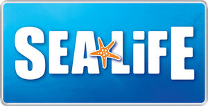 Sea-life-logo