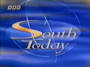 SouthToday1997