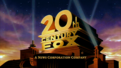 TwentiethCenturyFox
