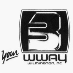 File:WWAY 1980s.png