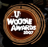 Woodies-vote 363X174