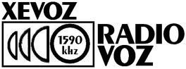 Xevoz1964