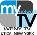 File:120px-Wpny mntv.png