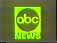 ABC News 1968