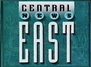 Central News East 3
