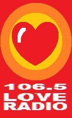 DYVV-FM 106.5 Catbalogan