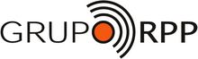 Grupo RPP
