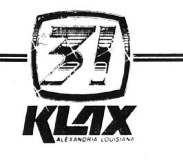 File:KLAX logo 1983.jpg