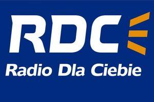 Radiordc-logo-2