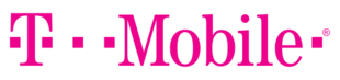 T-Mobile logo2 svg