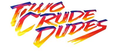 Two-Crude-Dudes-USA