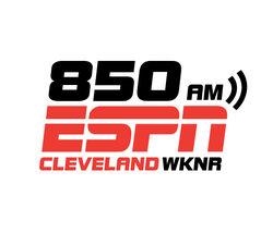 WKNR ESPN 850