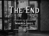 Warner-bros-distribution-1951-enforcer