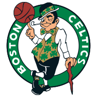 File:200px-Boston Celtics svg.png