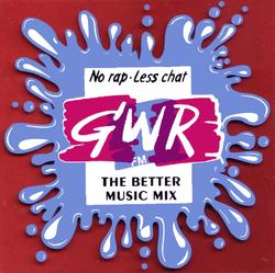 GWR 1994