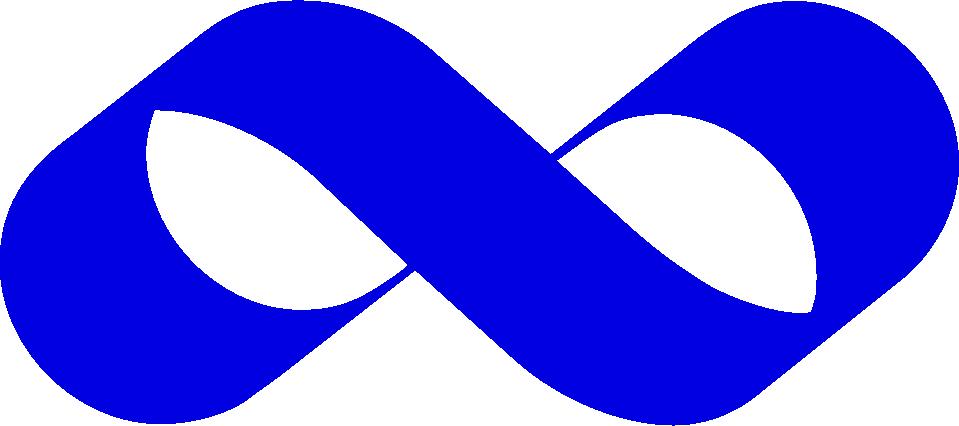 kooperativa förbundet stockholm