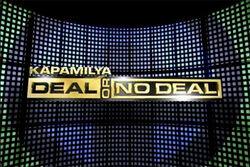 Kapamilya Deal
